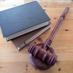 justice procédure judiciaire injonction de payer