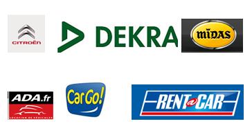secteur-auto