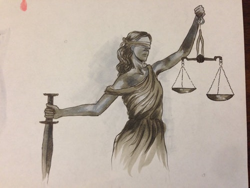 lady_justice_by_think_analyze_beyou-d7v2ju5
